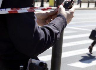 Κυκλοφοριακές ρυθμίσεις λόγω των εκδηλώσεων για την παράδοση-παραλαβή της Ολυμπιακής Φλόγας