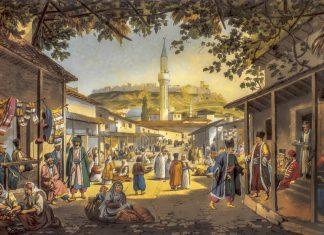 Ιστορίες, πληθυσμός, απόδημος Ελληνισμός,