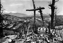 Δικαιώνονται οι Έλληνες πεσόντες στην Αλβανία