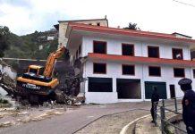 Δεν έχουν τέλος οι αλβανικές προκλήσεις κατά της ελληνικής μειονότητας της Χειμάρρας.