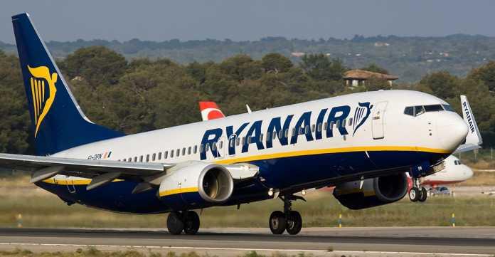ΓΕΡΜΑΝΙΑ: Αναγκαστική προσγείωση αεροσκάφους - Στο νοσοκομείο 33 επιβάτες