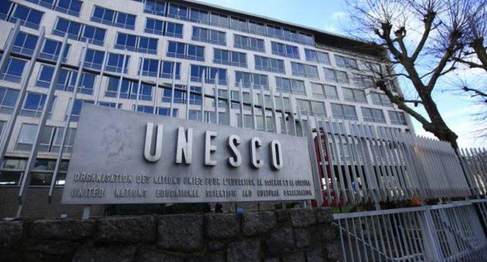 ΗΠΑ, αποχωρούν, UNESCO,