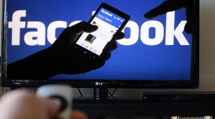 Facebook Pages: Αλλάζουν όλα - Τα Likes θα ανήκουν στο παρελθόν