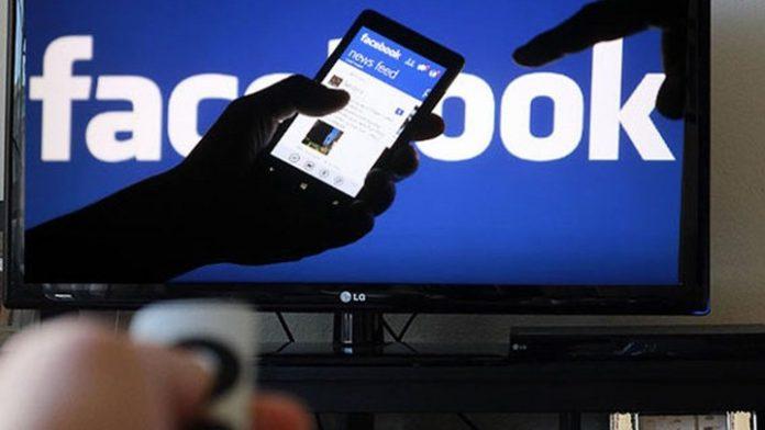 Oι νέοι κανόνες του Facebook