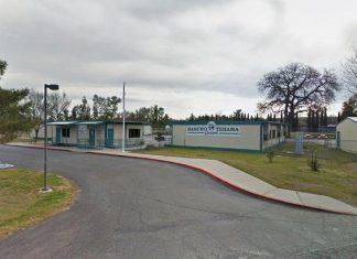 ΚΑΛΙΦΟΡΝΙΑ: Μακελειό σε σχολείο - Τρεις νεκροί από πυροβολισμούς