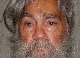ΚΑΛΙΦΟΡΝΙΑ: Πέθανε ο κατά συρροή δολοφόνος Τσαρλς Μάνσον