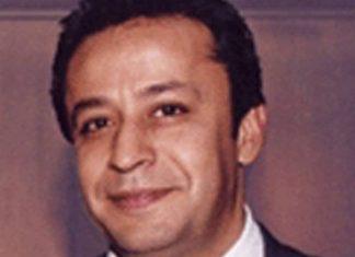 Δολοφονήθηκε και δεν αυτοκτόνησε ο Τσαλικίδη το 2005