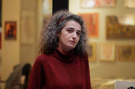 Σε κρίσιμη κατάσταση παραμένει η δικηγόρος Αναστασία Τσουκαλά