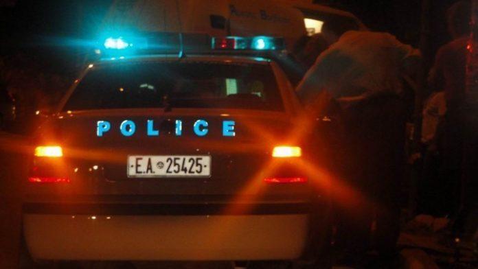 Κέρκυρα: Άγριο έγκλημα - Πατέρας δολοφόνησε και έθαψε την κόρη του