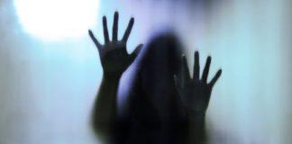 Βουλή: Ο βιασμός παραμένει κακούργημα