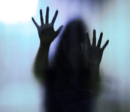 Πάτρα: Φρικτή ιστορία σεξουαλικής κακοποίησης ανήλικης με αυτισμό