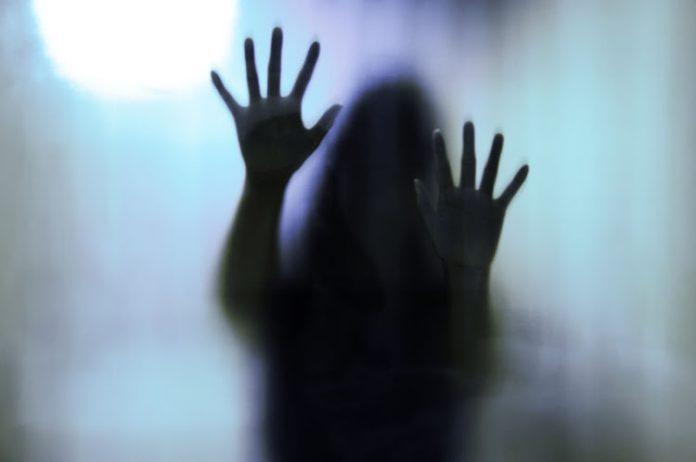 Ηράκλειο: Βίαζε επί 5 χρόνια την ανήλικη κόρη του