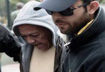 Δίκη Ζέμπερη: Ένοχος χωρίς κανένα ελαφρυντικό ο δολοφόνος
