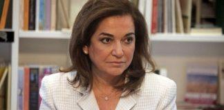 Ντόρα: Ο Τσίπρας στην Τουρκία, τα ΜΑΤ στο ΜΑξίμου