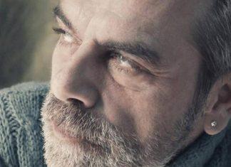 Πέθανε ο σκηνοθέτης Βαγγέλης Βαφείδης