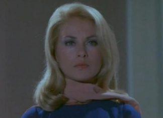 Ελένη Ερήμου: Δείτε πώς είναι σήμερα η αγαπημένη ηθοποιός
