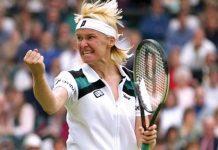 Πέθανε η Γιάνα Νοβότνα - Θρήνος στο παγκόσμιο τένις
