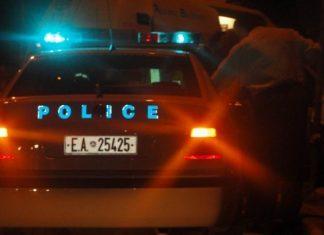 Λακωνία: Δύο Γεωργιανοί ξυλοκόπησαν πέντε άτομα σε μπαρ - Ένας νεκρός