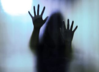 Ζάκυνθος: Στη φυλακή ο πατέρας που βίαζε την κόρη του