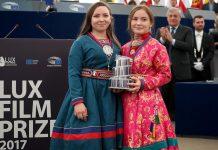 Η ταινία «Sami Blood» κερδίζει το φετινό κινηματογραφικό βραβείο LUX