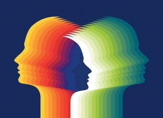 ΣΥΜΒΟΥΛΕΣ: Ένα μάθημα αισιοδοξίας!