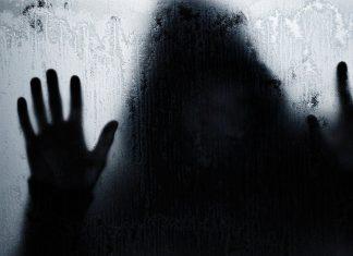 Φθιώτιδα: Συγκλονίζει η κατάθεση της 11χρονης που κακοποιήθηκε σεξουαλικά από δικηγόρο