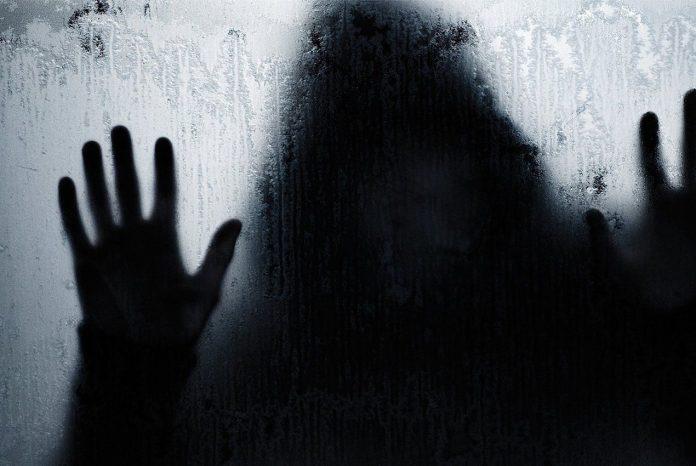 Επτά στις δέκα παντρεμένες γυναίκες κακοποιούνται - Πλέον σπάνε τη σιωπή τους
