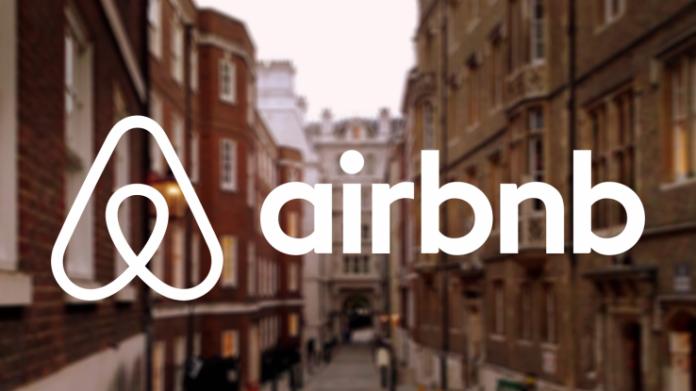 Πώς θα φορολογείται το εισόδημα από μίσθωση Airbnb