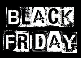 BlackFridayαλά ελληνικά - Ο θεσμός που μετατράπηκε σε εβδομαδιαίος
