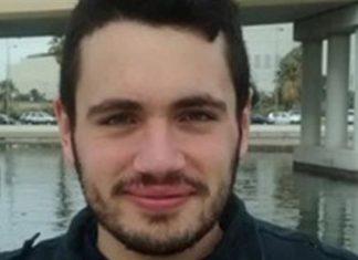 Μήνυση κατ΄ αγνώστων υπέβαλαν οι γονείς του 21χρονου φοιτητή