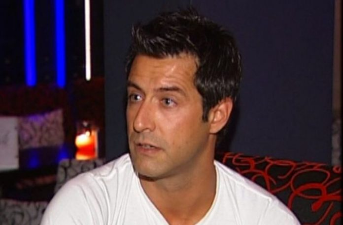 Αγγελίδης: Αποσωληνώθηκε έπειτα από 12 ημέρες στην εντατική