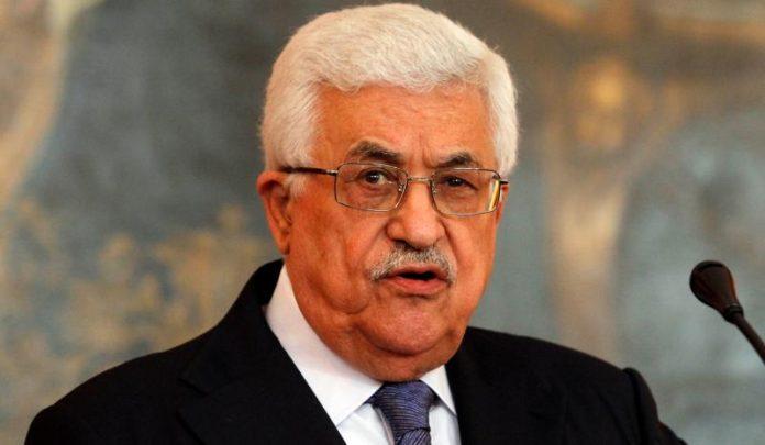 ΓΑΛΛΙΑ: Οι Παλαιστίνιοι δεν θα δεχθούν κανένα αμερικανικό ειρηνευτικό σχέδιο