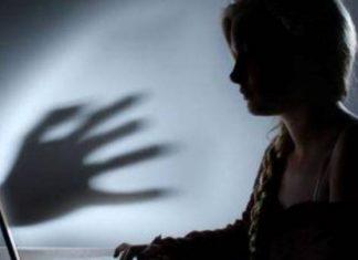 Λάρισα: Καταγγελία σοκ - Κακοποίησαν σεξουαλικά 13χρονη και τραβούσαν και βίντεο στη Λάρισα