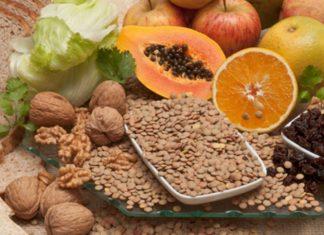 Η Χώρα μας χρειάζεται επιχειρησιακό σχέδιο για διατήρηση αποθεμάτων τροφίμων
