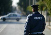 Θεσσαλονίκη: Σε αυτοκτονία οφείλεται ο θάνατος του 32χρονου
