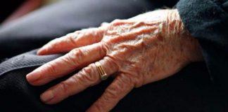 Χολαργός: Ληστές έδεσαν 95χρονη
