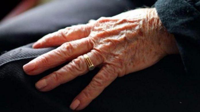 Γλυφάδα: 14 τα κρούσματα στο γηροκομείο