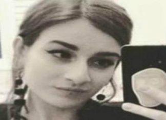 ΛΟΝΔΙΝΟ: Συνέλαβαν τον φονιά της 22χρονης ομογενούς