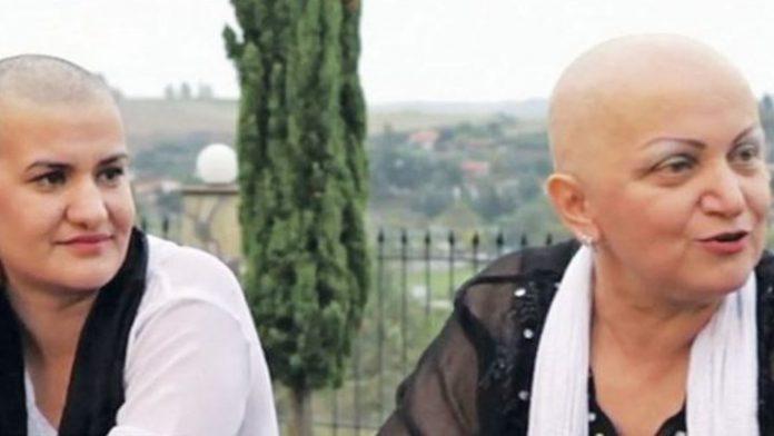 ΤΡΑΓΩΔΙΑ: Μάνα και κόρη πέθαναν από καρκίνο μέσα σε δύο μήνες