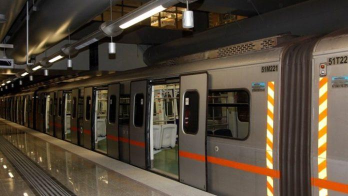 Μετρό: Εξαρθρώθηκε σπείρα που έκλεβε επιβάτες