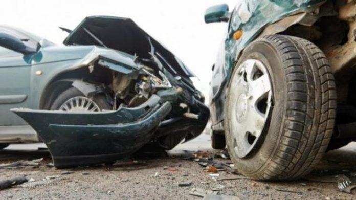 Κρήτη: Νεκρή 26χρονη σε τροχαίο