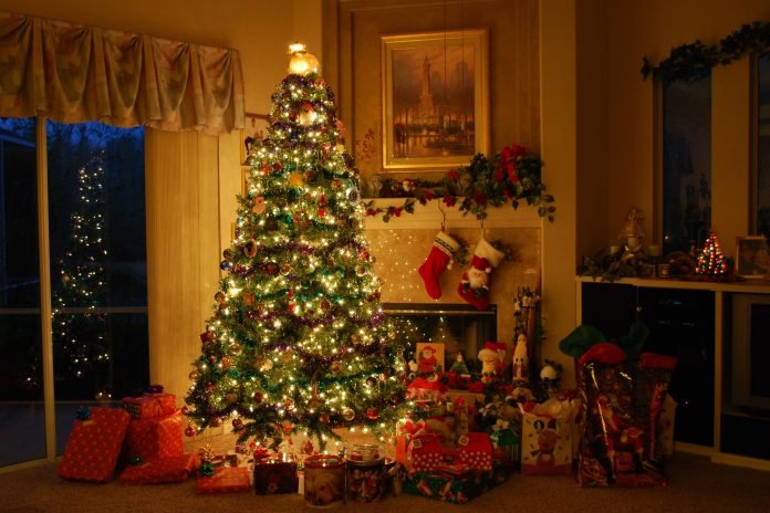 Γιατί μελαγχολούμε τα Χριστούγεννα