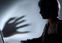 Σαλαμίνα: Στη φυλακή ο πατέρας που κατηγορείται ότι βίαζε την 7χρονη κόρη του