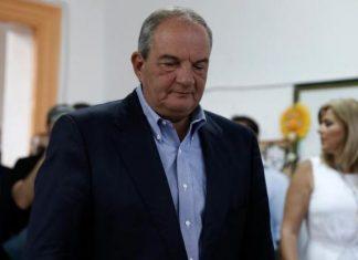 Καραμανλής: Η ΝΔ θα έχει πρωταγωνιστικό ρόλο στην Ελλάδα του αύριο
