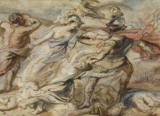 Πόσο σχέση με την αλήθεια έχουν οι αρχαίοι Ελληνικοί μύθοι
