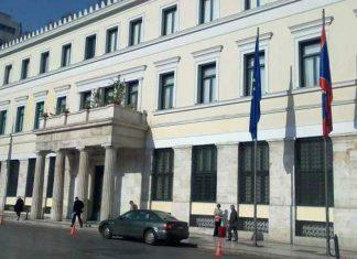 Δημοτικό Συμβούλιο Αθήνας: Να εξαιρεθούν οι δημοτικοί ραδιοφωνικοί σταθμοί από κάθε διαδικασία δημοπράτησης