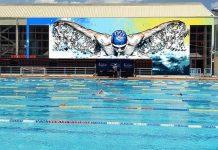Βόλος: Κολυμβητής έπαθε ανακοπή στο κολυμβητήριο
