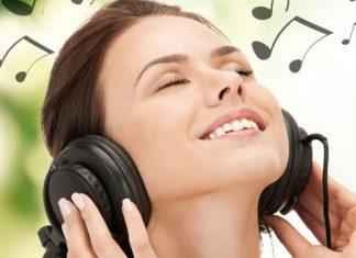 Αυτή η μουσική μειώνει έως και 65% το άγχος