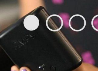 ΚΙΝΑ: Ερευνητές ανέπτυξαν μία μπαταρία, η οποία μπορεί να φορτιστεί σε δευτερόλεπτα