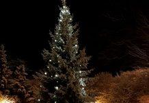 Χριστούγεννα: Πέντε τρόποι που επηρεάζουν το μυαλό